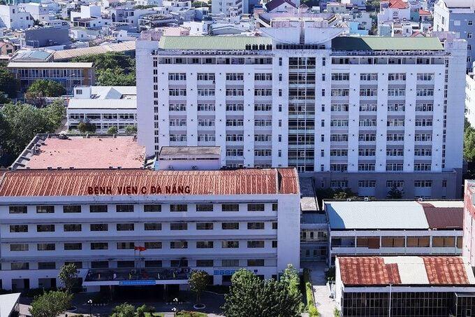 Cách ly hơn 50 người liên quan ca 3 lần xét nghiệm dương tính nCoV ở Đà Nẵng | News by Thaiger