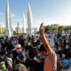 No let-up in anti-government protests as activists call for constitutional reform | Thaiger
