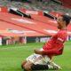 Bóng đá Ngoại hạng Anh (Premier League): Cập nhật kết quả, bảng xếp hạng, lịch thi đấu và kênh trực tiếp | Thaiger