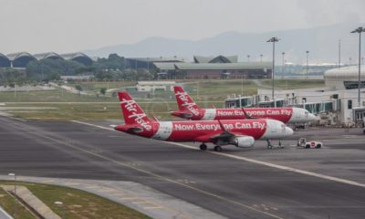 Air Asia announces 2 new cross-country domestic routes into Hua Hin | Thaiger