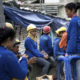 Thailand may offer free Covid vaccines for migrant workers covered by national social security programme | The Thaiger