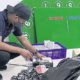 16 Thais, Burmese arrested in raid on illegal Narathiwat casino | Thaiger