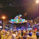 """Phuket's (in)famous """"Soi Bangla"""" district reopens today 