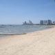 Indian national drowns while swimming at Pattaya beach | The Thaiger