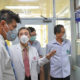 Hospital director proposes importing overseas Covid-19 patients for treatment | The Thaiger
