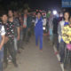Dozens of Cambodians arrested for attempting to enter Thailand illegally | Thaiger