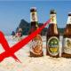 Prohibition activist criticises unequal enforcement of Thai alcohol laws   The Thaiger