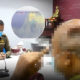 "Pathum Thani police hunt ""100 million baht auntie"" | Thaiger"