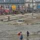 Massive flash flood brings Pattaya to a crawl | Thaiger