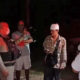 """Koh Samet park official allegedly attacked """"for no reason"""" in Chon Buri 