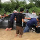 Pattaya mayor on the defensive over recent floods   The Thaiger