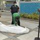 Norwegian man found dead in Jomtien condo pool | Thaiger