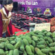 Thailand tries 2-prong strategy to get perishables to China | The Thaiger