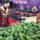 Thailand tries 2-prong strategy to get perishables to China | Thaiger