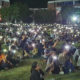 Demonstrators turn Isaan protests into celebrations – VIDEO | Thaiger