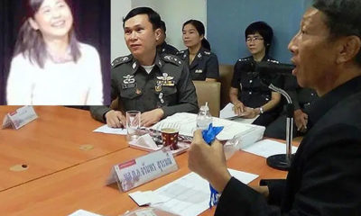 DNA excludes Thais from 2007 murder of Japanese tourist | Thaiger