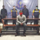 9 illegal migrants nabbed in 2 provinces | Thaiger