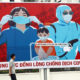 Vietnam in new virus scare as 15 cases emerge | The Thaiger