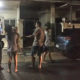 Pattaya woman, infant son escape house fire unharmed – VIDEO | Thaiger