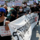 Police say protests still banned under Emergency Decree | Thaiger