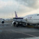 Thai Airways seeks to conserve finances by offering unpaid leave, early retirement | The Thaiger