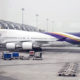 AOT considering joint venture with Thai Airways to keep services running | The Thaiger