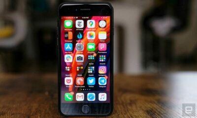 Apple chuẩn bị ra mắt liên tiếp 2 mẫu iPhone SE giá rẻ | The Thaiger