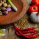 "Thai farmers mystified as government classifies harmless herbs as ""hazardous""   Thaiger"