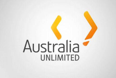 Australia uses national flower for new marketing logo   News by Thaiger
