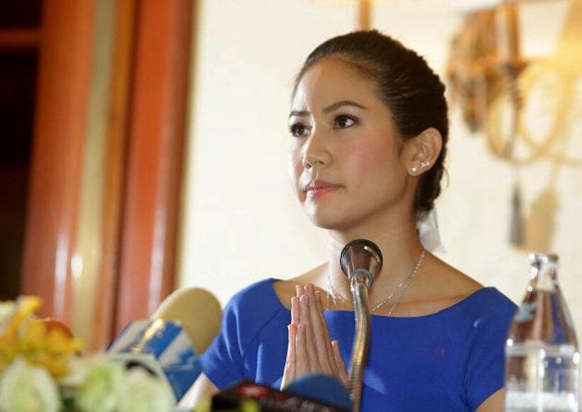 Prohibition activist criticises unequal enforcement of Thai alcohol laws | News by Thaiger