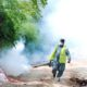 Dengue on the rise in the northeast, wet season worries | The Thaiger