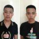 Hải Dương: Bắt giữ 4 kẻ thay nhau hiếp dâm bé gái 13 tuổi rồi quay clip | The Thaiger