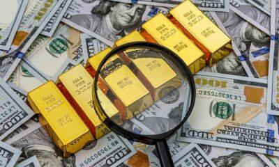 Giá vàng hôm nay 28/7: Cao nhất mọi thời đại – Hơn 58 triệu đồng/lượng | Thaiger