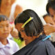 Education ministry bans forced haircuts for students | Thaiger