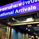 Flight restrictions clarified amid new Covid-19 fears | The Thaiger