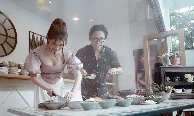 Hoa hậu người Việt tại Úc Jolie Nguyễn khóa tài khoản mạng xã hội sau vụ việc bán dâm nghìn đô bị phanh phui | News by The Thaiger