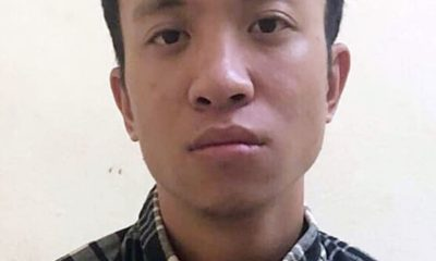 Hà Nội: Nam thanh niên đâm liên tiếp bạn gái do níu kéo tình cảm bất thành | Thaiger