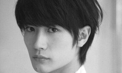 Tài tử Nhật Bản Haruma Miura đột ngột tự sát | Thaiger