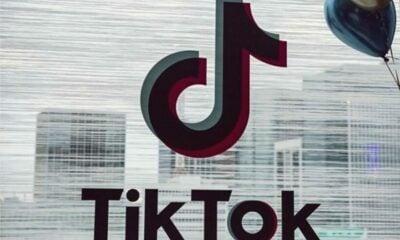 Cố vấn an ninh Mỹ tiếp tục cáo buộc TikTok ăn cắp sinh trắc học người dùng | The Thaiger