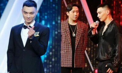 Mã Lộc – em trai diễn viên Ngô Thanh Vân bị nữ chính từ chối tại 'Người ấy là ai' tập 11 | Thaiger