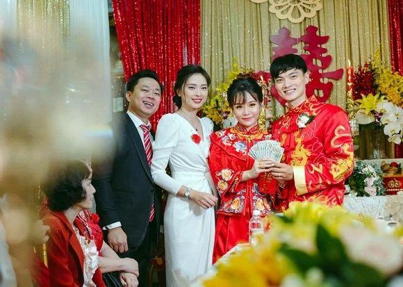 Mã Lộc - em trai diễn viên Ngô Thanh Vân bị nữ chính từ chối tại 'Người ấy là ai' tập 11 | News by Thaiger