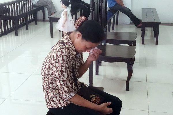 Tử hình cô gái trẻ đầu độc chị họ bằng trà sữa do có tình cảm với anh rể, dẫn đến một người khác chết oan | News by Thaiger