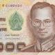 Central bank mulls severing baht's gold link to weaken gains   Thaiger