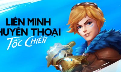 Game thủ ngán ngẩm vì LMHT: Tốc chiến lùi ngày ra mắt sang 2/2021 | The Thaiger
