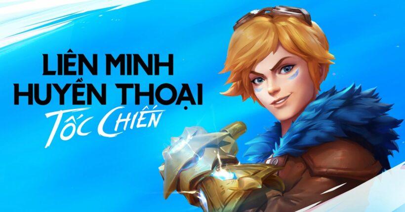 Game thủ ngán ngẩm vì LMHT: Tốc chiến lùi ngày ra mắt sang 2/2021   The Thaiger