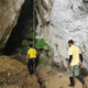 Newly discovered 3,000 year old cave paintings in Phang Nga | Thaiger