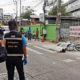 Motorbike taxi driver shot dead behind Pattaya school after dropping off teacher | Thaiger