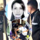 Russian woman denies murdering daughter, claims husband made her do it | The Thaiger
