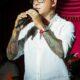 Ca sĩ Tuấn Hưng tuyên bố tạm giải nghệ | The Thaiger