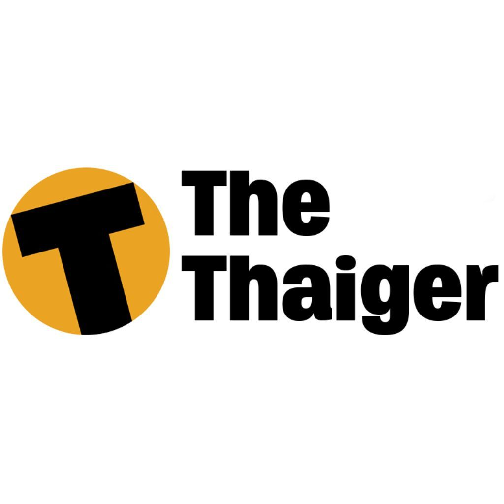 Yellow-top brigade rides safe | The Thaiger